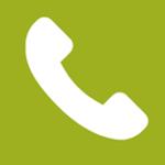 Rufen Sie uns direkt an und vereinbaren Sie einen unverbindlichen Beratungstermin.